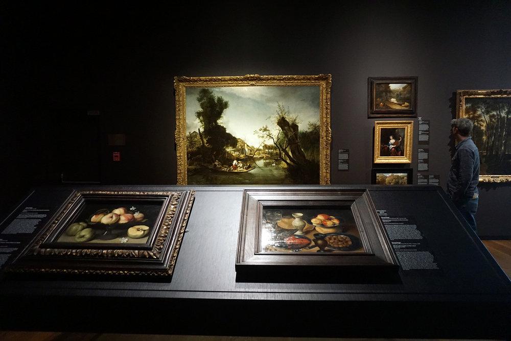 Montreal-Museum-Of-Fine-Art-Canada-Travel-Blogger-Photography-LINDATENCHITRAN-12-1616x1080.jpg