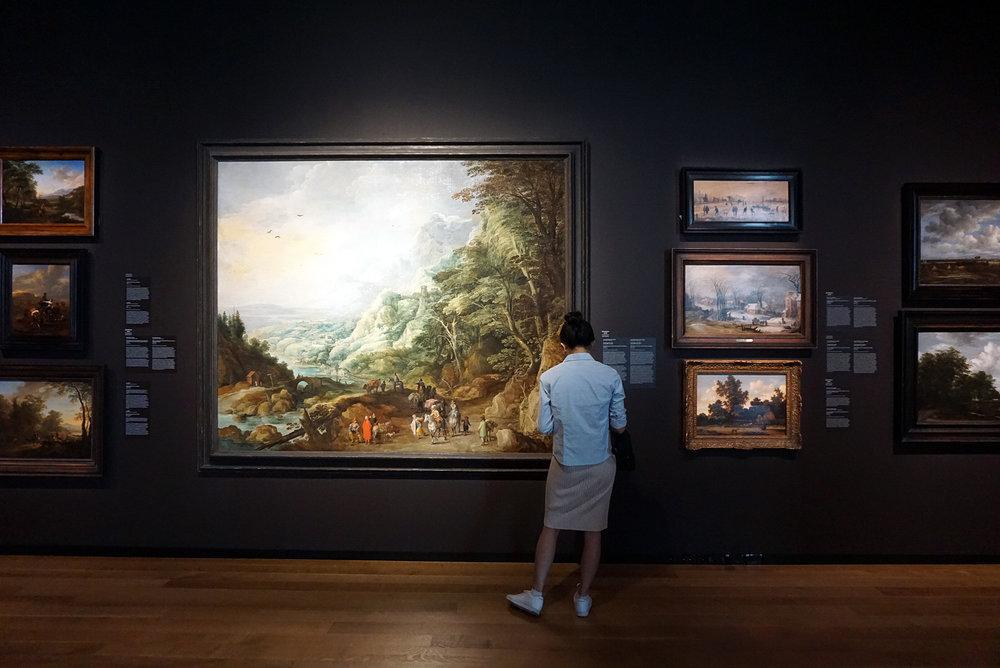 Montreal-Museum-Of-Fine-Art-Canada-Travel-Blogger-Photography-LINDATENCHITRAN-14-1616x1080.jpg