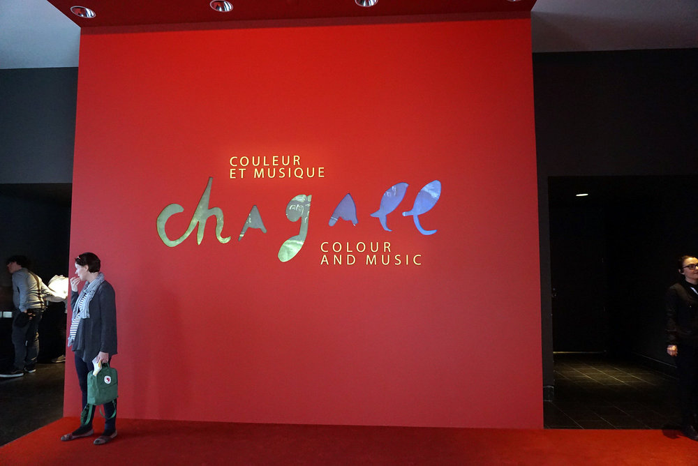Montreal-Museum-Of-Fine-Art-Canada-Travel-Blogger-Photography-LINDATENCHITRAN-18-1616x1080.jpg