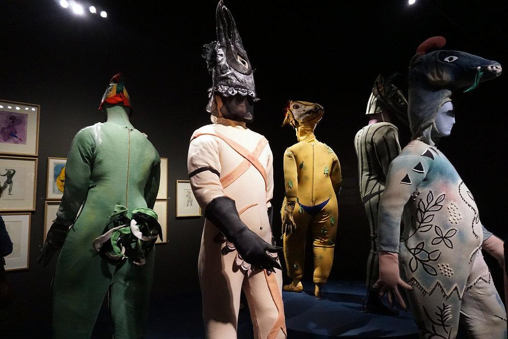 Montreal-Museum-Of-Fine-Art-Canada-Travel-Blogger-Photography-LINDATENCHITRAN-24-1616x1080.jpg