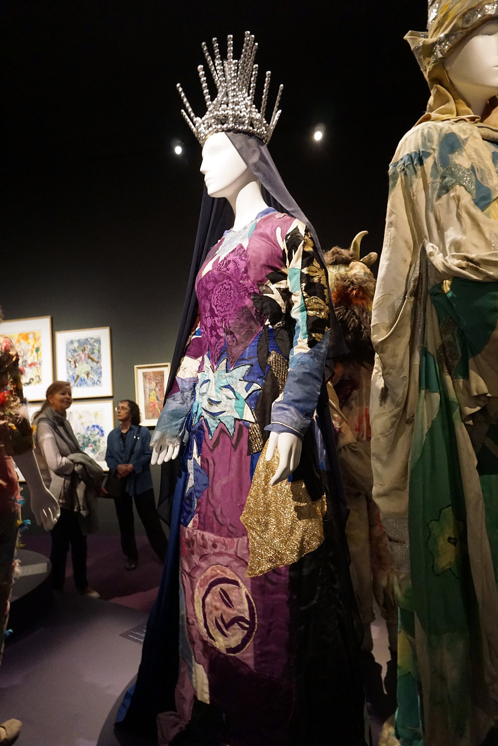 Montreal-Museum-Of-Fine-Art-Canada-Travel-Blogger-Photography-LINDATENCHITRAN-28-1616x1080.jpg