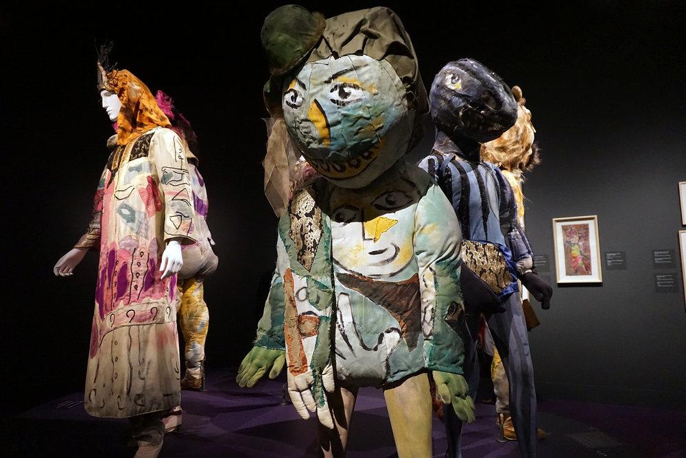 Montreal-Museum-Of-Fine-Art-Canada-Travel-Blogger-Photography-LINDATENCHITRAN-29-1616x1080.jpg