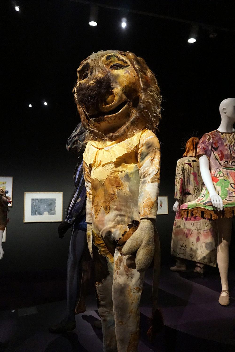 Montreal-Museum-Of-Fine-Art-Canada-Travel-Blogger-Photography-LINDATENCHITRAN-31-1616x1080.jpg