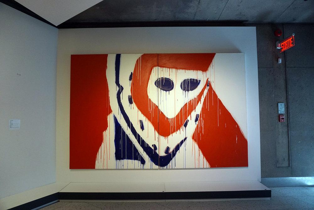 Montreal-Museum-Of-Fine-Art-Canada-Travel-Blogger-Photography-LINDATENCHITRAN-36-1616x1080.jpg