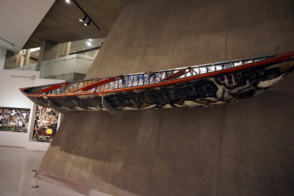 Montreal-Museum-Of-Fine-Art-Canada-Travel-Blogger-Photography-LINDATENCHITRAN-38-1616x1080.jpg