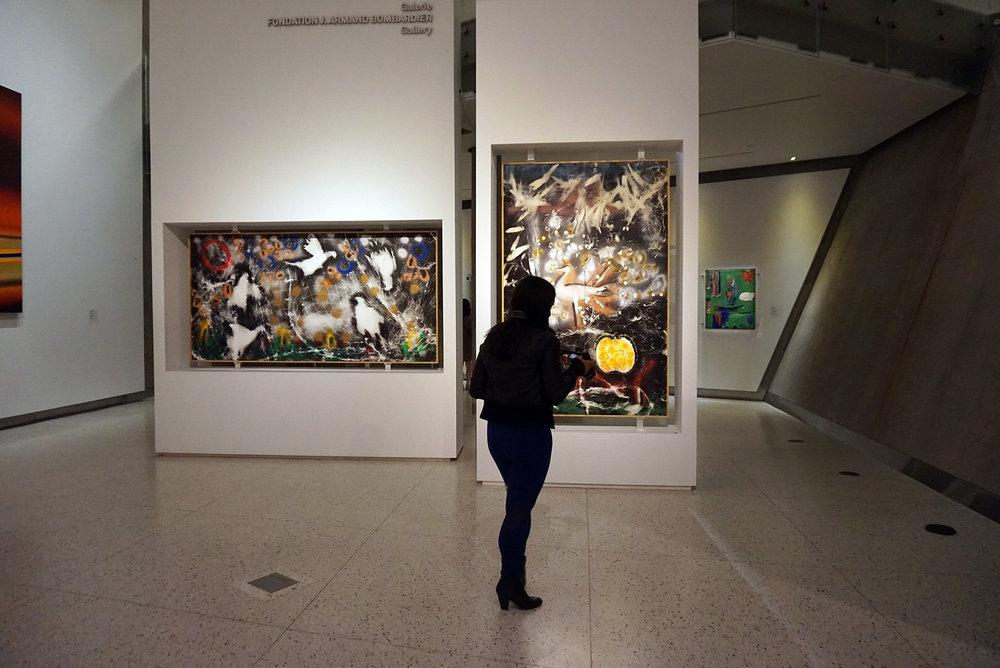 Montreal-Museum-Of-Fine-Art-Canada-Travel-Blogger-Photography-LINDATENCHITRAN-39-1616x1080.jpg