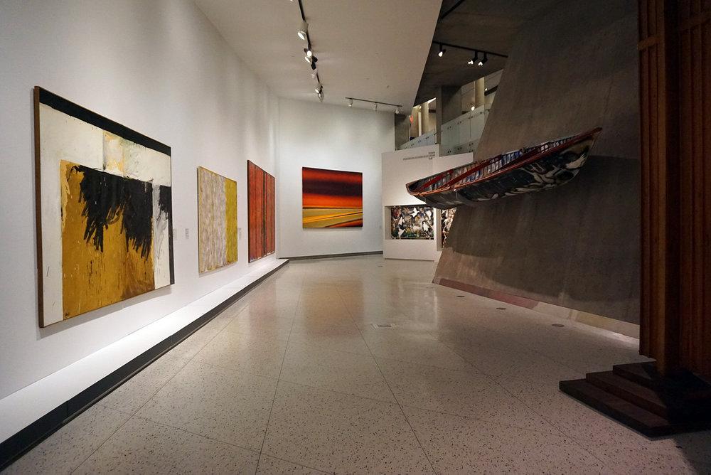 Montreal-Museum-Of-Fine-Art-Canada-Travel-Blogger-Photography-LINDATENCHITRAN-37-1616x1080.jpg