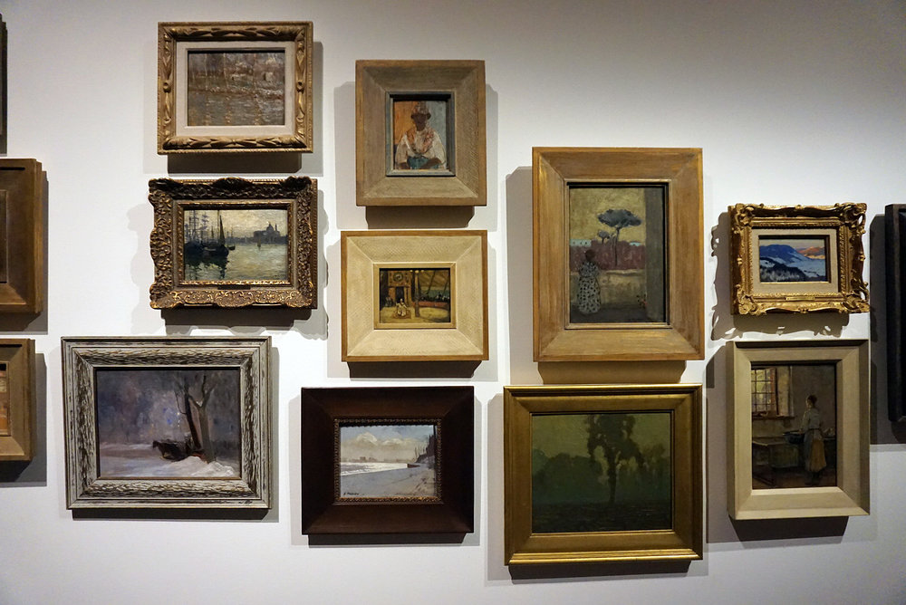 Montreal-Museum-Of-Fine-Art-Canada-Travel-Blogger-Photography-LINDATENCHITRAN-43-1616x1080.jpg
