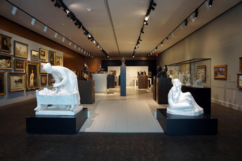 Montreal-Museum-Of-Fine-Art-Canada-Travel-Blogger-Photography-LINDATENCHITRAN-42-1616x1080.jpg