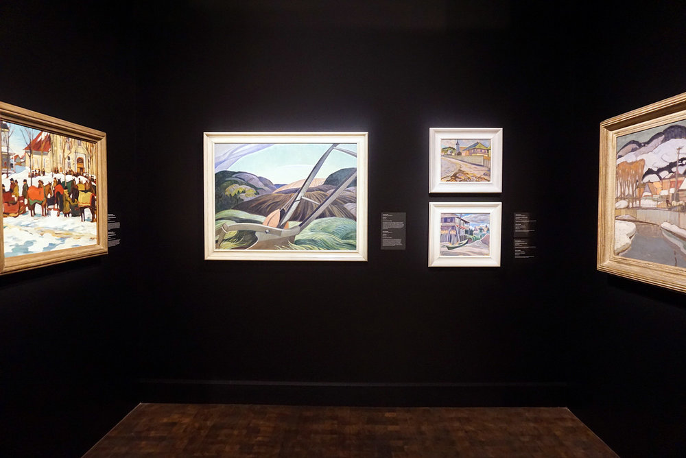 Montreal-Museum-Of-Fine-Art-Canada-Travel-Blogger-Photography-LINDATENCHITRAN-44-1616x1080.jpg
