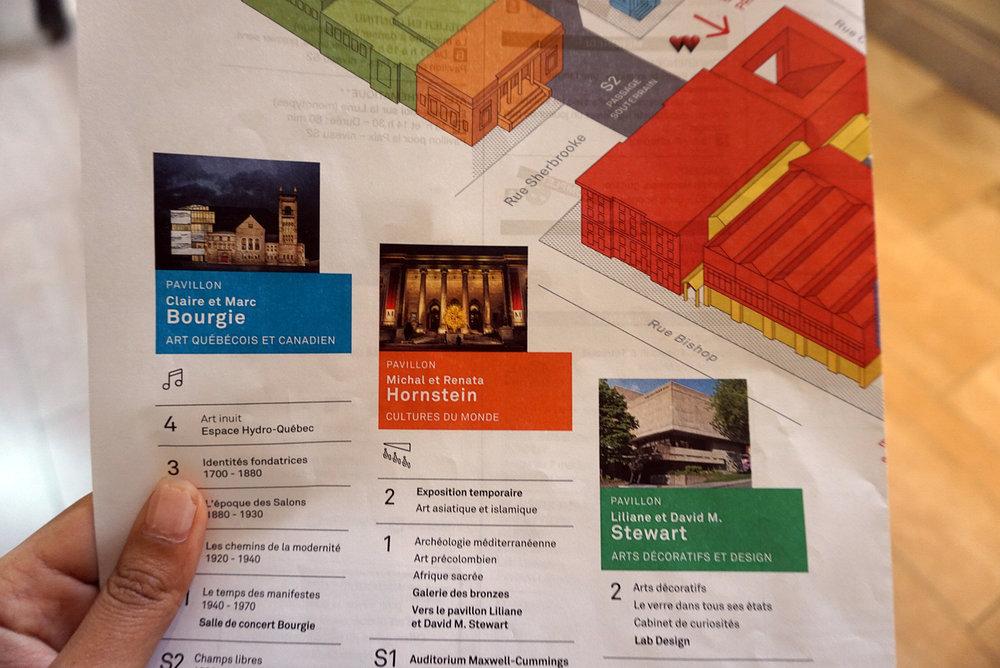 Montreal-Museum-Of-Fine-Art-Canada-Travel-Blogger-Photography-LINDATENCHITRAN-45-1616x1080.jpg