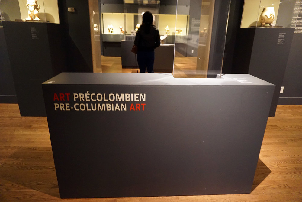 Montreal-Museum-Of-Fine-Art-Canada-Travel-Blogger-Photography-LINDATENCHITRAN-52-1616x1080.jpg