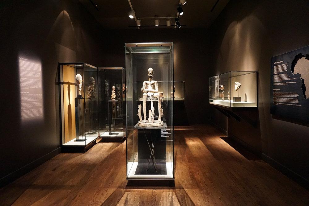 Montreal-Museum-Of-Fine-Art-Canada-Travel-Blogger-Photography-LINDATENCHITRAN-54-1616x1080.jpg
