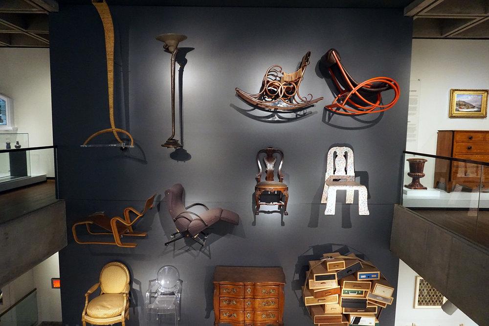 Montreal-Museum-Of-Fine-Art-Canada-Travel-Blogger-Photography-LINDATENCHITRAN-63-1616x1080.jpg