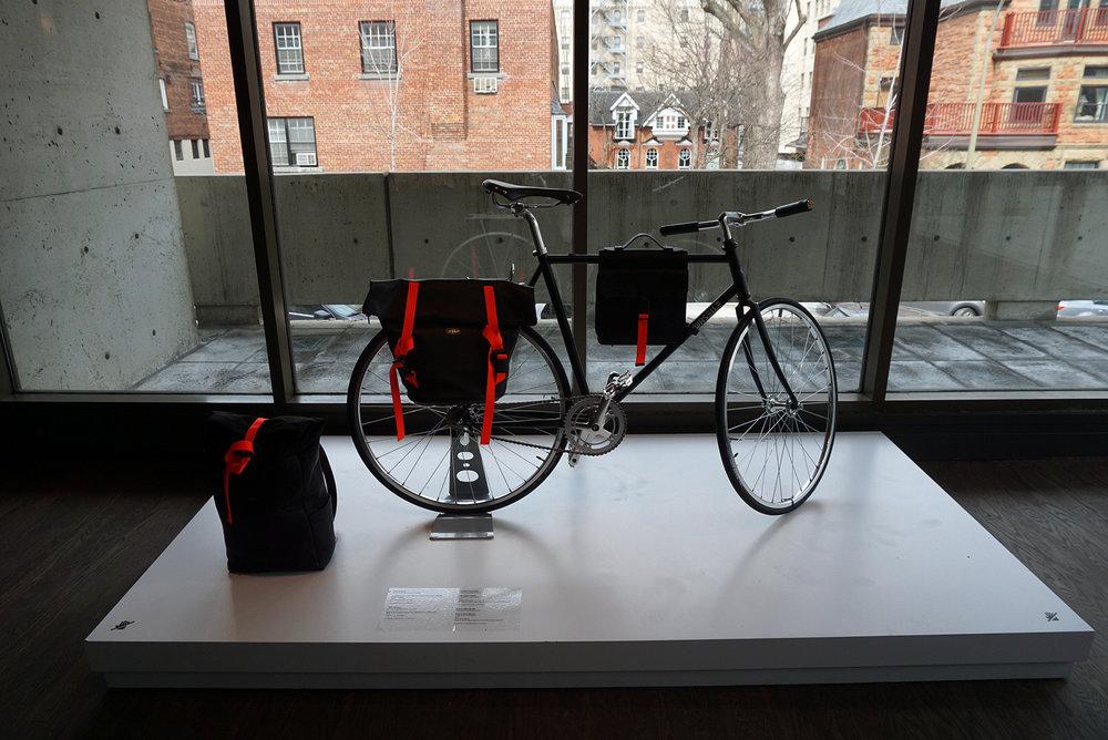 Montreal-Museum-Of-Fine-Art-Canada-Travel-Blogger-Photography-LINDATENCHITRAN-64-1616x1080.jpg