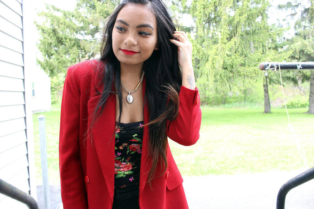 Color-In-The-Office-Professional-Wear-Style-Blogger-LINDATENCHTRAN-10-1616x1080.jpg