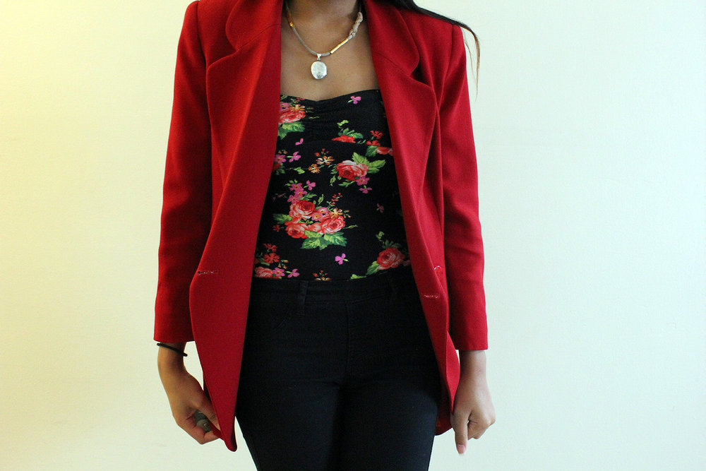 Color-In-The-Office-Professional-Wear-Style-Blogger-LINDATENCHTRAN-14-1616x1080.jpg