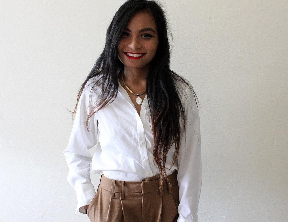 Camel-Dress-Pants-White-Button-Down-Professional-Office-Wear-Style-Blogger-LINDATENCHITRAN-4-1616x1080.jpg