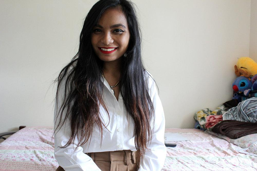 Camel-Dress-Pants-White-Button-Down-Professional-Office-Wear-Style-Blogger-LINDATENCHITRAN-8-1616x1080.jpg
