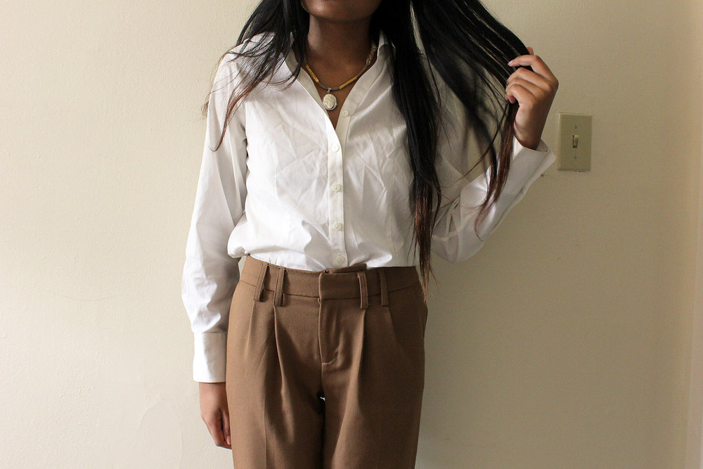 Camel-Dress-Pants-White-Button-Down-Professional-Office-Wear-Style-Blogger-LINDATENCHITRAN-7-1616x1080.jpg