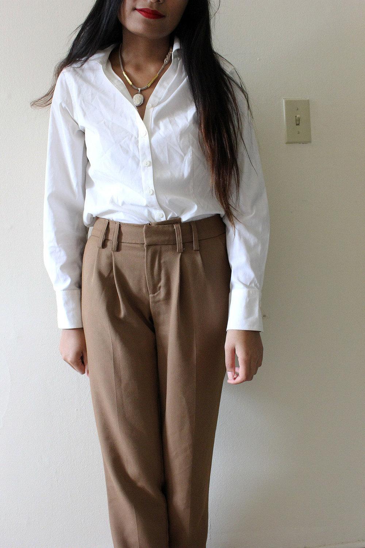 Camel-Dress-Pants-White-Button-Down-Professional-Office-Wear-Style-Blogger-LINDATENCHITRAN-6-1616x1080.jpg
