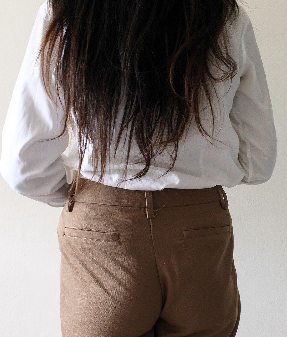 Camel-Dress-Pants-White-Button-Down-Professional-Office-Wear-Style-Blogger-LINDATENCHITRAN-2-1616x1080.jpg