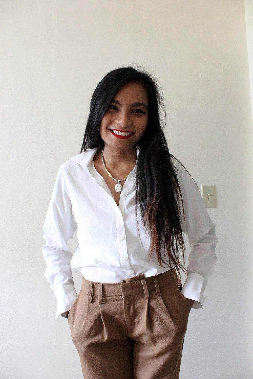 Camel-Dress-Pants-White-Button-Down-Professional-Office-Wear-Style-Blogger-LINDATENCHITRAN-9-1616x1080.jpg