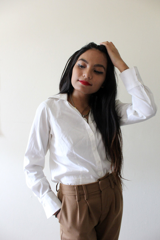 Camel-Dress-Pants-White-Button-Down-Professional-Office-Wear-Style-Blogger-LINDATENCHITRAN-10-1616x1080.jpg