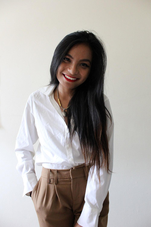 Camel-Dress-Pants-White-Button-Down-Professional-Office-Wear-Style-Blogger-LINDATENCHITRAN-12-1616x1080.jpg