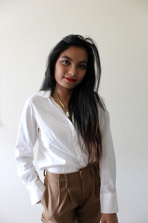 Camel-Dress-Pants-White-Button-Down-Professional-Office-Wear-Style-Blogger-LINDATENCHITRAN-11-1616x1080.jpg