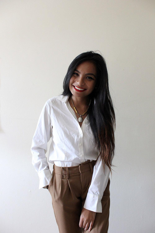 Camel-Dress-Pants-White-Button-Down-Professional-Office-Wear-Style-Blogger-LINDATENCHITRAN-14-1616x1080.jpg