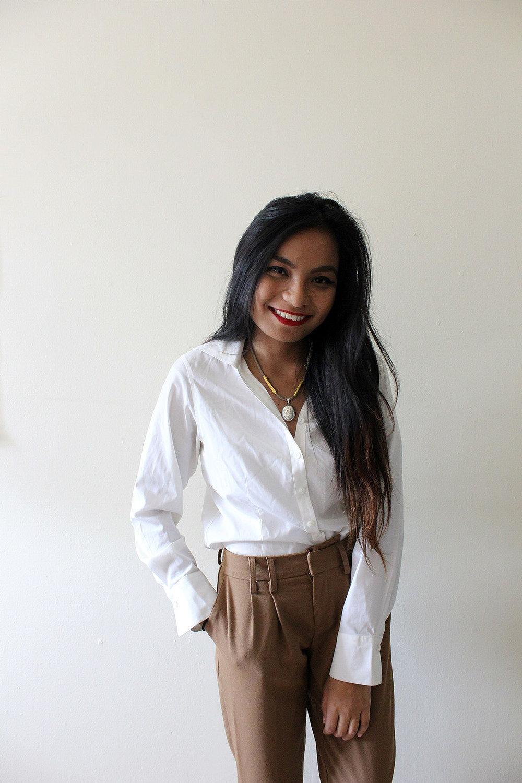 Camel-Dress-Pants-White-Button-Down-Professional-Office-Wear-Style-Blogger-LINDATENCHITRAN-13-1616x1080.jpg