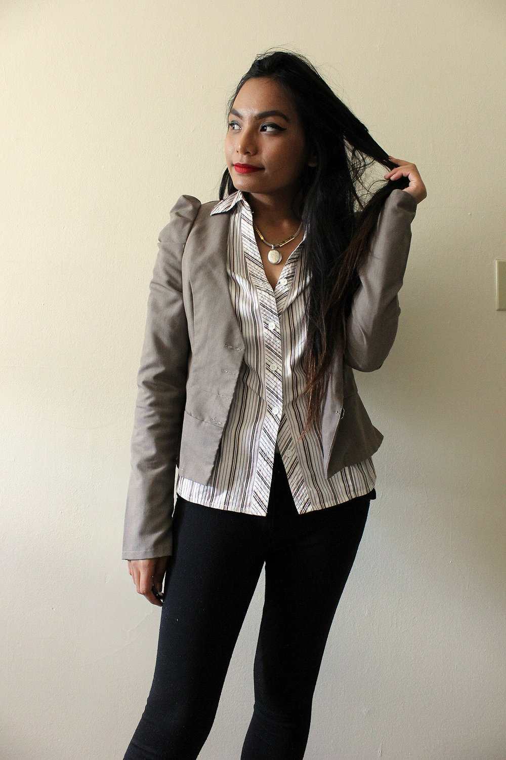 Unique-Shoulders-Blazers-Button-Down-Shirt-Work-Appropriate-Office-Wear-Style-Blogger-Fashionista-LINDATENCHITRAN-9-1616x1080.jpg