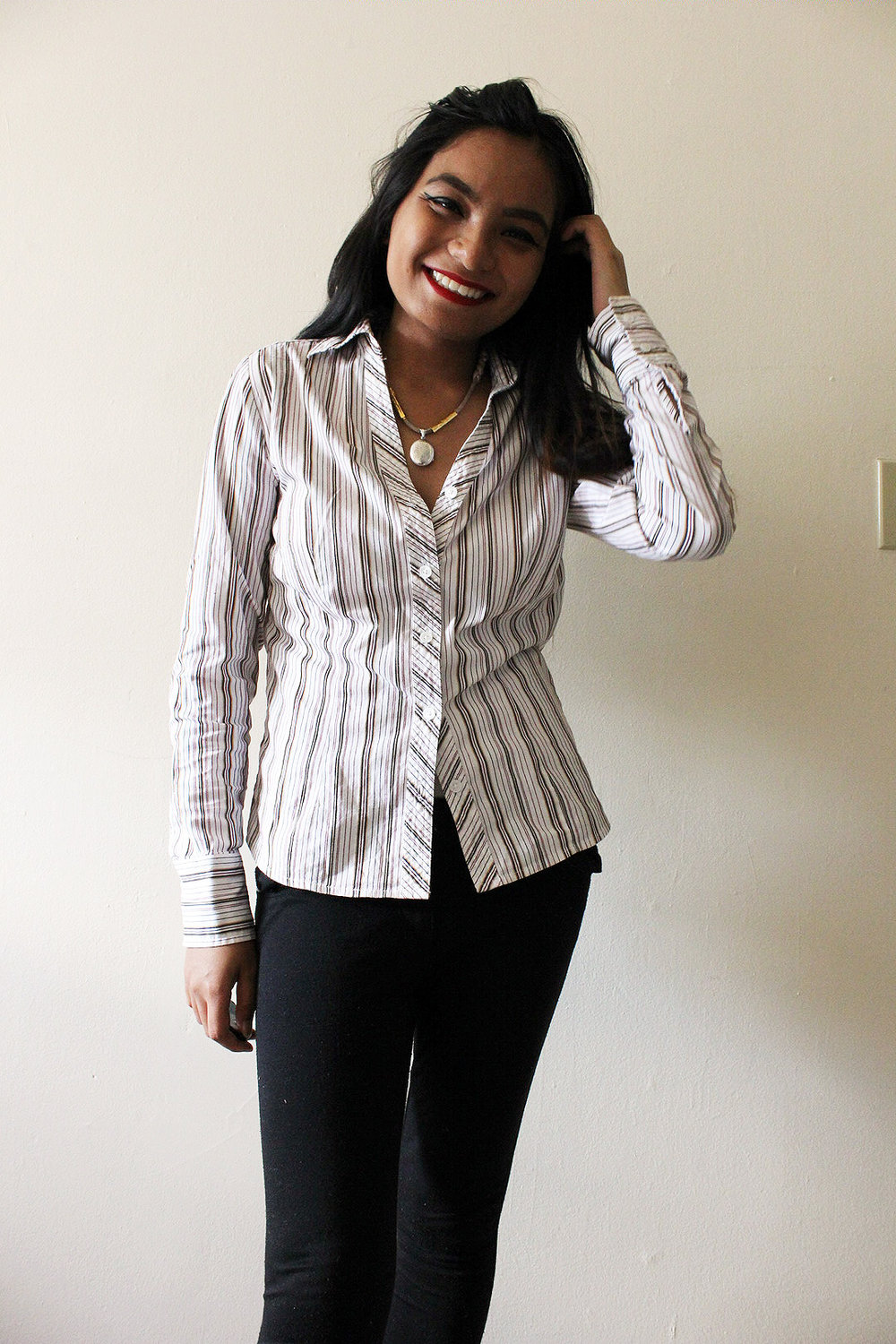 Unique-Shoulders-Blazers-Button-Down-Shirt-Work-Appropriate-Office-Wear-Style-Blogger-Fashionista-LINDATENCHITRAN-11-1616x1080.jpg