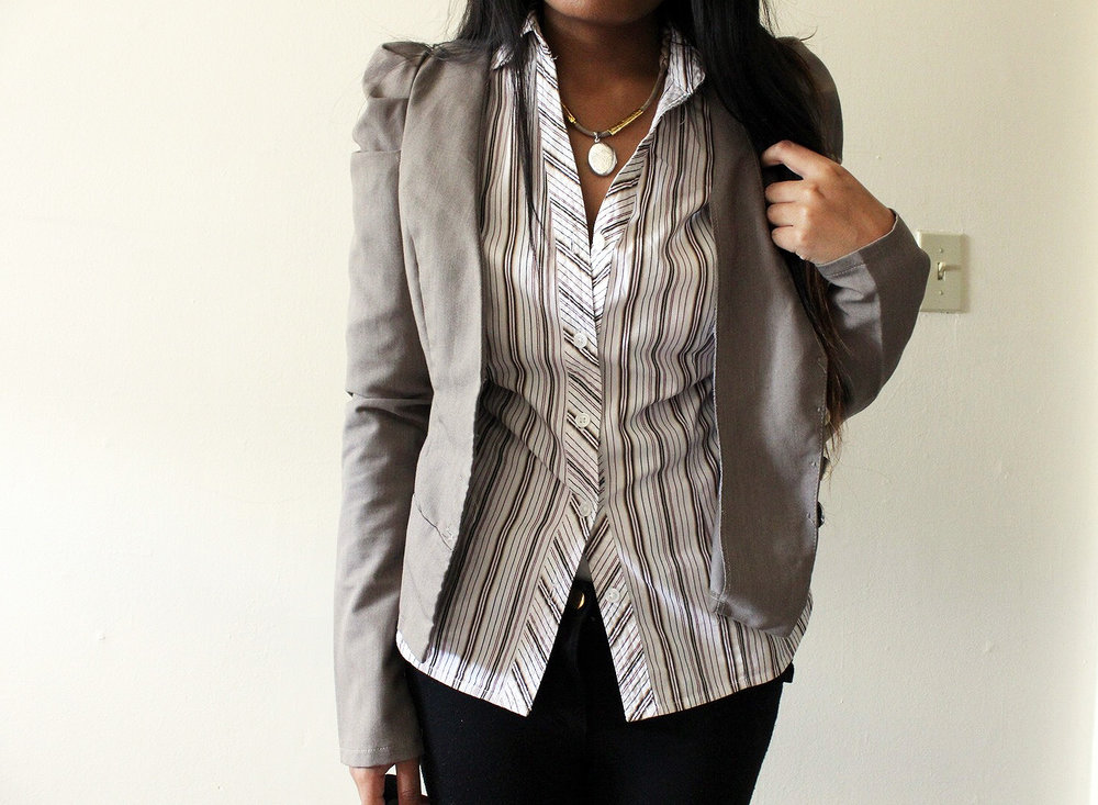 Unique-Shoulders-Blazers-Button-Down-Shirt-Work-Appropriate-Office-Wear-Style-Blogger-Fashionista-LINDATENCHITRAN-2-1616x1080.jpg