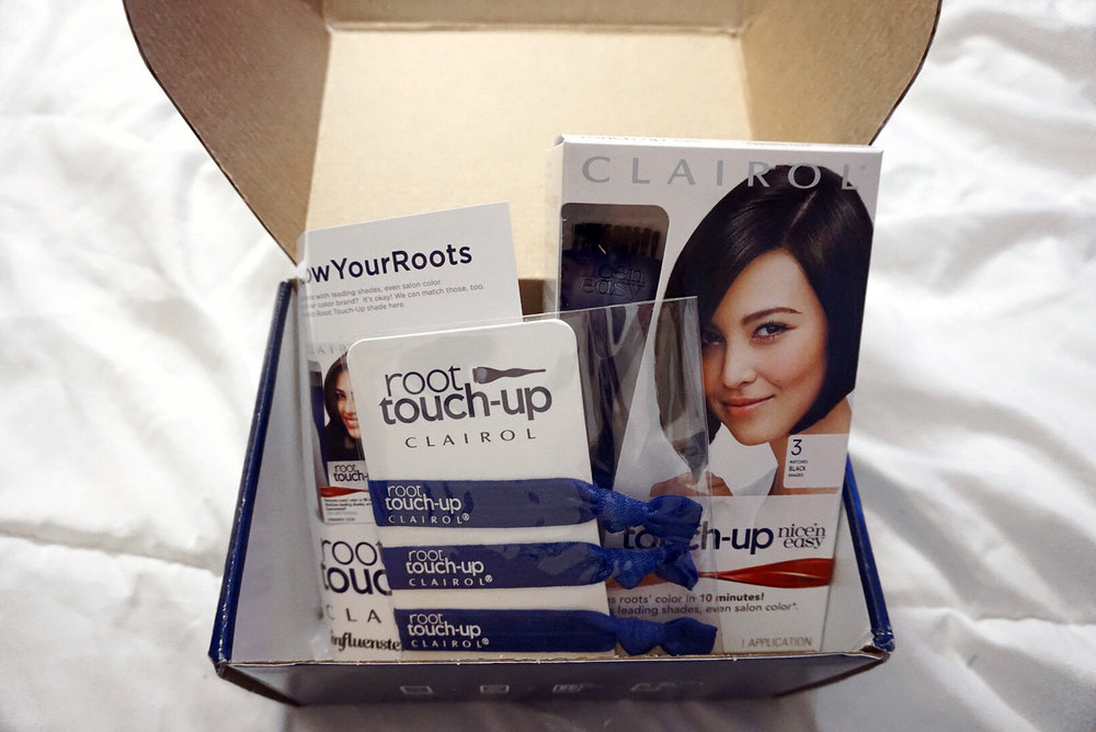 Influenster-Clairol-Root-Touch-Up-Hair-Care-Beauty-LINDATENCHITRAN-6-1616x1080.jpg