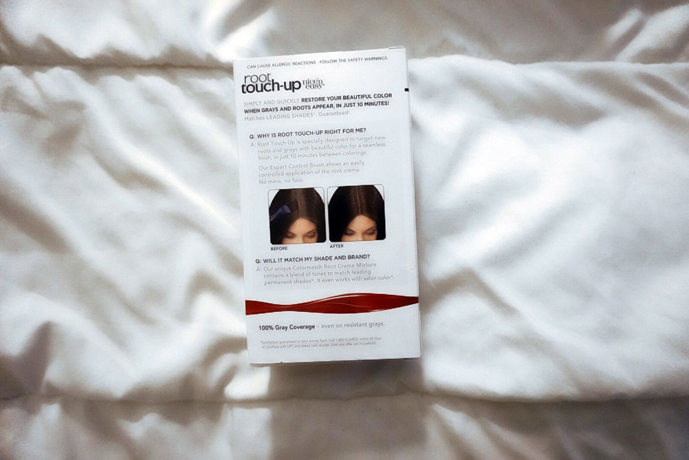 Influenster-Clairol-Root-Touch-Up-Hair-Care-Beauty-LINDATENCHITRAN-9-1616x1080.jpg