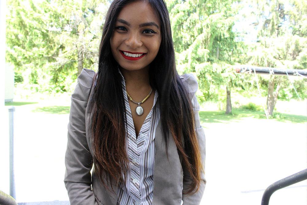 Unique-Shoulders-Blazers-Button-Down-Shirt-Work-Appropriate-Office-Wear-Style-Blogger-Fashionista-LINDATENCHITRAN-7-1616x1080.jpg