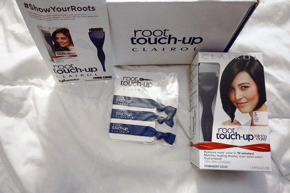 Influenster-Clairol-Root-Touch-Up-Hair-Care-Beauty-LINDATENCHITRAN-7-1616x1080.jpg