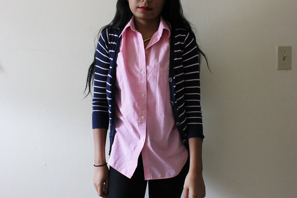 Styling-Different-Patterns-Stripes-Checkers-Work-Appropriate-Office-Wear-Style-Blogger-Fashionista-LINDATENCHITRAN-5-1616x1080.jpg