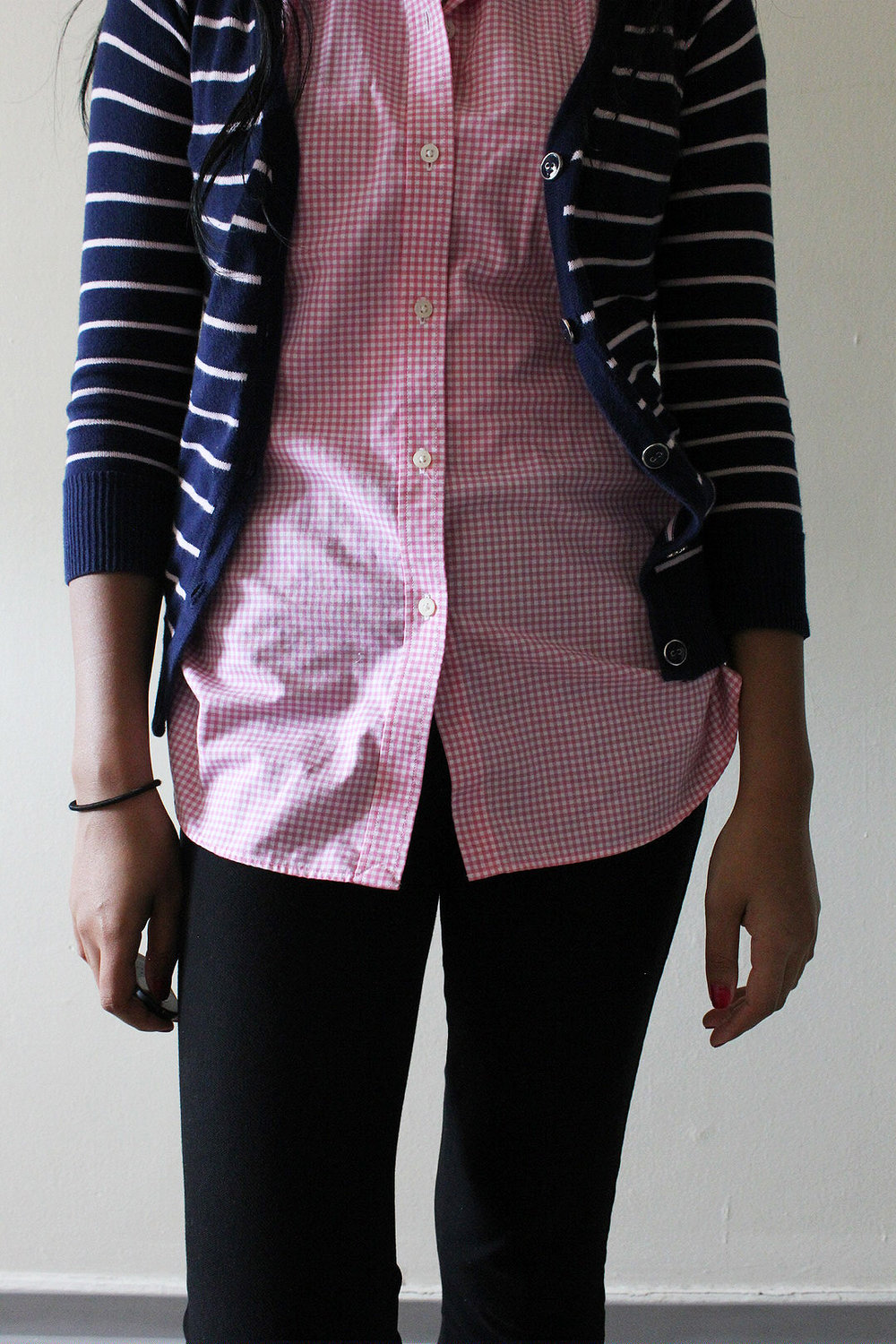 Styling-Different-Patterns-Stripes-Checkers-Work-Appropriate-Office-Wear-Style-Blogger-Fashionista-LINDATENCHITRAN-8-1616x1080.jpg