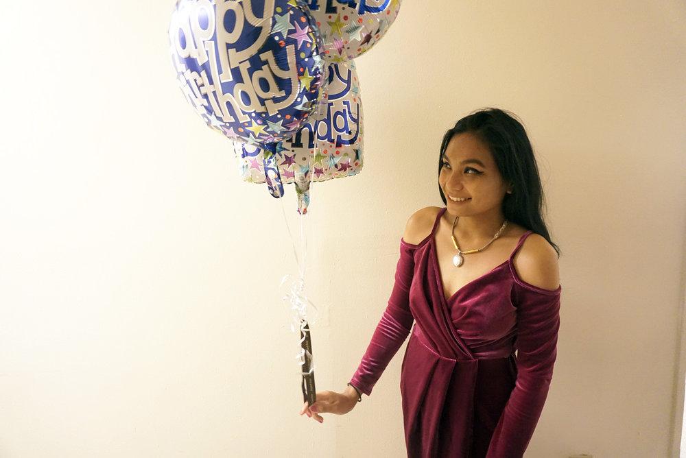 Birthday-Outfit-Fashionnova-Velvet-Style-Blogger-Fashionista-LINDATENCHITRAN-5-1616x1080.jpg
