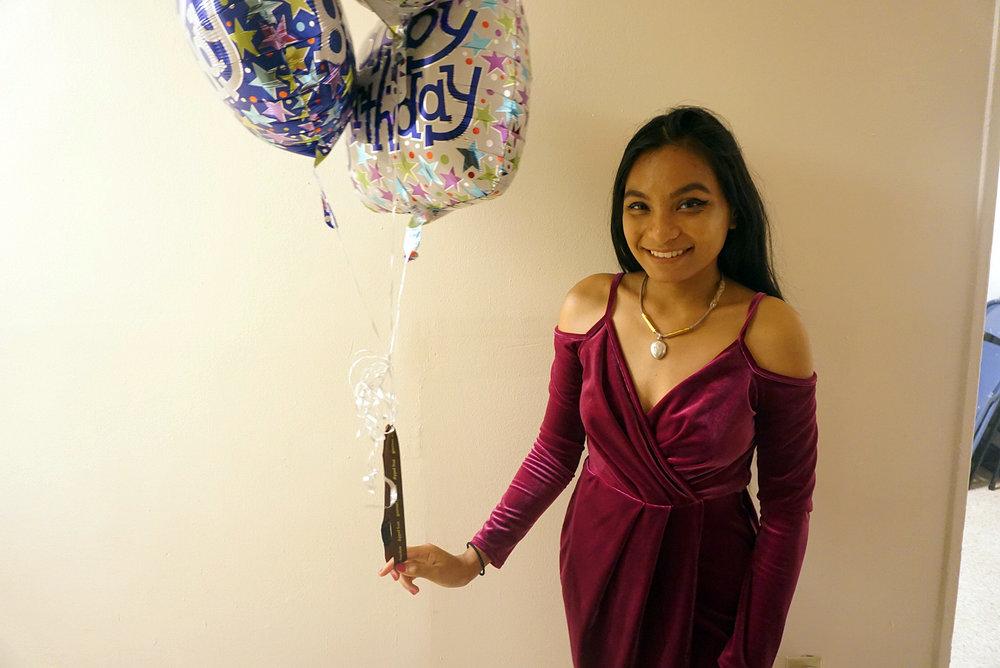 Birthday-Outfit-Fashionnova-Velvet-Style-Blogger-Fashionista-LINDATENCHITRAN-4-1616x1080.jpg