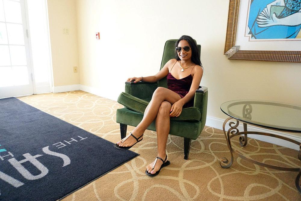 Maroon-Velvet-Romper-Romwe-Style-Blogger-Fashionista-LINDATENCHITRAN-1-1616x1080.jpg