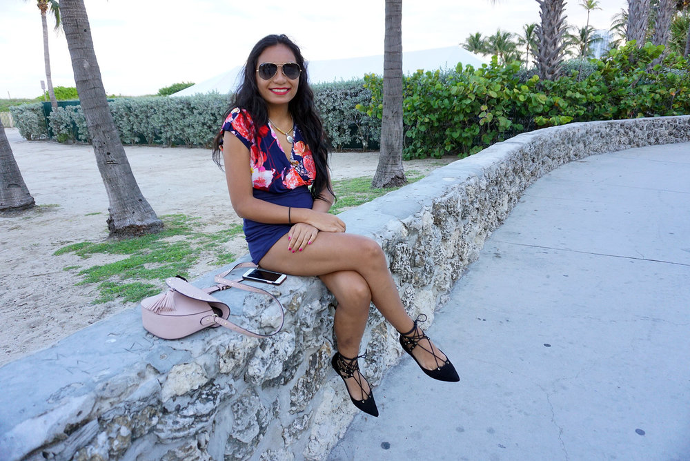 Blue-Romper-Style-Blogger-Summer-Adventures-Fashionista-LINDATENCHITRAN-4-1616x1080.jpg