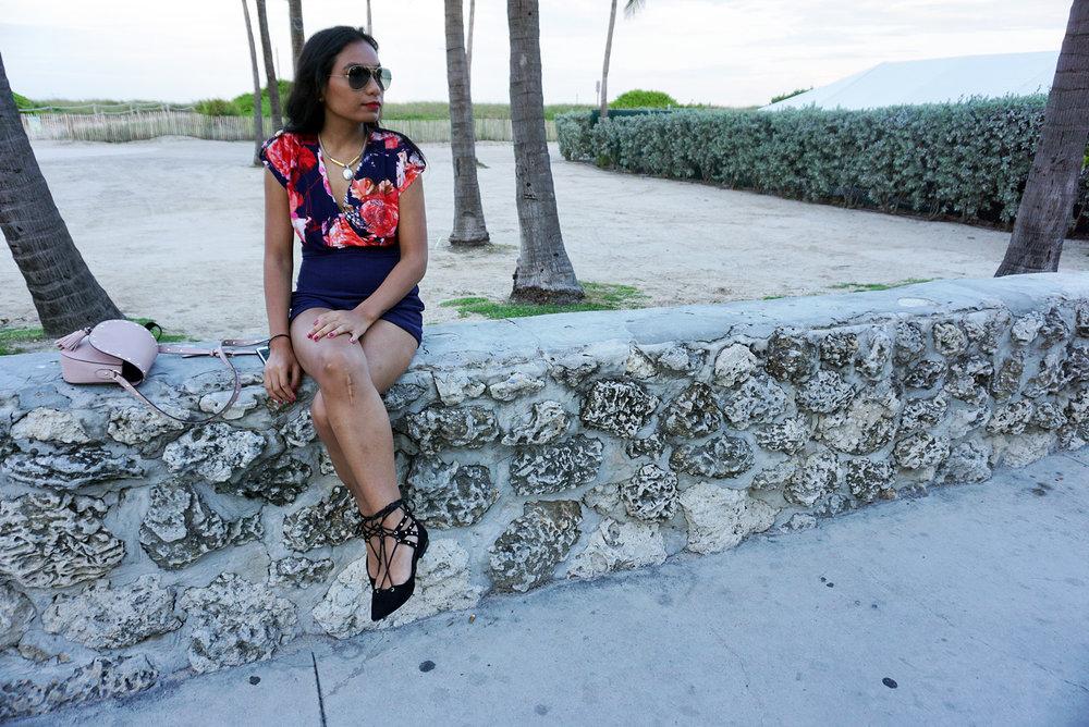 Blue-Romper-Style-Blogger-Summer-Adventures-Fashionista-LINDATENCHITRAN-6-1616x1080.jpg