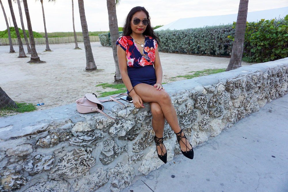 Blue-Romper-Style-Blogger-Summer-Adventures-Fashionista-LINDATENCHITRAN-5-1616x1080.jpg