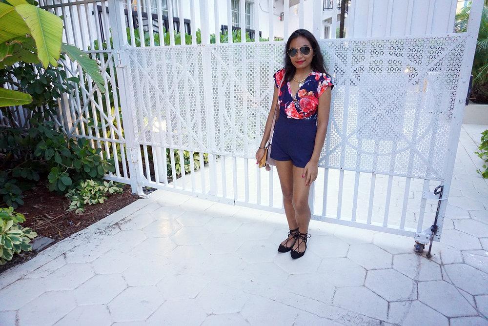 Blue-Romper-Style-Blogger-Summer-Adventures-Fashionista-LINDATENCHITRAN-8-1616x1080.jpg