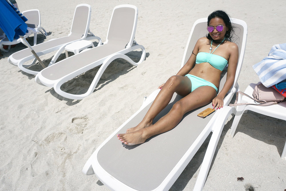 Green-Bikini-Summer-Adventures-Travel-Style-Blogger-LINDATENCHITRAN-5-1616x1080.jpg