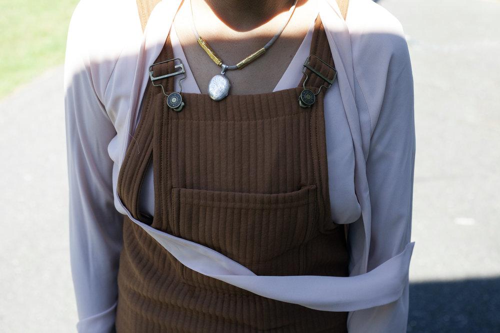 Overalls-Romwe-Style-Blogger-Fashionista-LINDATENCHITRAN-8-1616x1080.jpg
